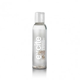 Rocks-Off - Excite Water Based Lube 100 ml