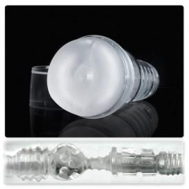 Fleshlight - Ice Butt Crystal