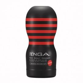 Tenga - Original Vacuum Cup Strong