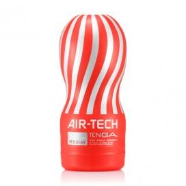 Masturbators Air-Tech Reusable by Tenga