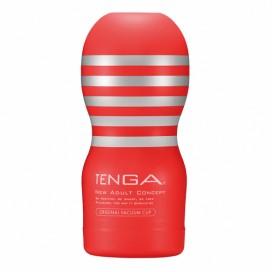Tenga - Original Vacuum Cup Medium