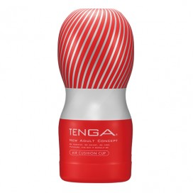 Tenga - Air Cushion Cup Medium