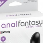 analfantasy