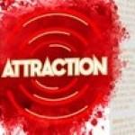 Attraction - Intīmpreču Ražotājs