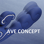AVE Concept