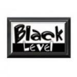 Black Level - intīmpreču ražotājs