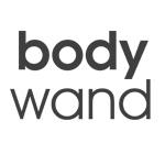 Bodywand - Intīmpreču Ražotājs