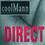 coolMann
