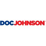 Doc Johnson - Intīmpreču Ražotājs