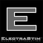 ElectraStim