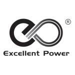 Excellent Power - Intīmpreču Ražotājs
