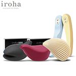 Iroha by Tenga