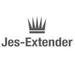 Jes-Extender