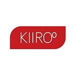 Kiiroo - Intīmpreču Ražotājs