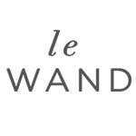 le Wand - Intīmpreču Ražotājs
