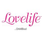 Lovelife by OhMiBod