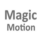 Magic Motion - Intīmpreču Ražotājs