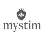 Mystim - Intīmpreču Ražotājs