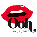 Ooh by Je Joue