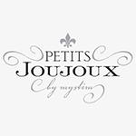 Petits JouJoux - Intīmpreču Ražotājs