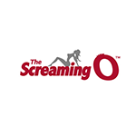 The Screaming O