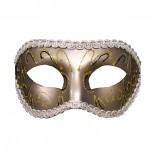 Erotiskas maskas
