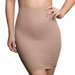 Shapewear Corrective underwear