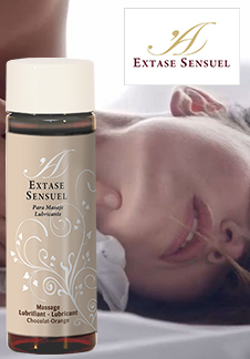 Extase Sensuelle